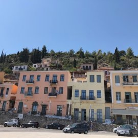 Αποκλειστικές φωτογραφίες από το Roadtrip του Eirinika σε: Μονεμβασιά, Νεάπολη, Ελαφόνησο, Γύθειο Αρεόπολη, Λιμένι, Kαρδαμύλη, Καλαμάτα - Κυρίως Φωτογραφία - Gallery - Video