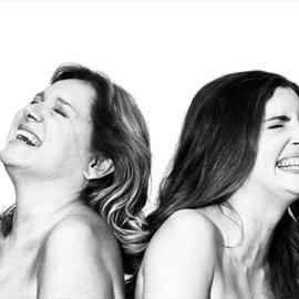 """Η Μαρία Καβογιάννη & η Μαρία Κίτσου μαζί στο «τρίτο στεφάνι» τραγουδούν """"So happy together"""" (Φωτό & Βίντεο)  - Κυρίως Φωτογραφία - Gallery - Video"""