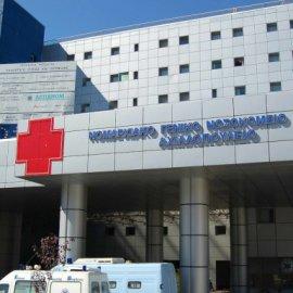 Τραγωδία στον Βόλο: Βρέθηκε απαγχονισμένος ο διευθυντής της καρδιολογικής κλινικής, πατέρας δύο παιδιών - Κυρίως Φωτογραφία - Gallery - Video