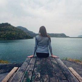 12 τρόποι για να αποτοξινώσετε την ζωή σας - Αθληθείτε, πιείτε τσάι με βότανα - Κυρίως Φωτογραφία - Gallery - Video
