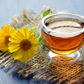Μέλι: Μια φυσική υπερτροφή με πολλαπλά οφέλη υγείας! - Ασθένεια του Πάρκινσον, κυκλοφορικό, μακροζωία - Κυρίως Φωτογραφία - Gallery - Video