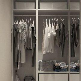 Σπύρος Σούλης: Κάντε την ντουλάπα σας να μυρίζει υπέροχα με 2 tips  - Κυρίως Φωτογραφία - Gallery - Video