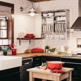 Σπύρος Σούλης: Αυτά τα 6 σημεία της κουζίνας μας είναι γεμάτα μικρόβια - Δεν θα το πιστεύετε  - Κυρίως Φωτογραφία - Gallery - Video
