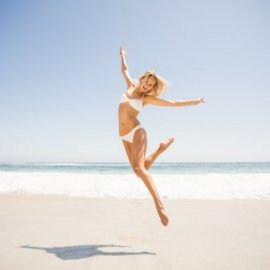 Χάστε λίπος & μπείτε στο αγαπημένο σας παντελόνι σε ένα μήνα γρήγορα & εύκολα - Κυρίως Φωτογραφία - Gallery - Video