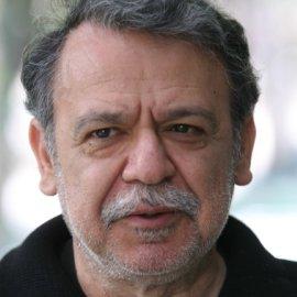 Έφυγε από τη ζωή σε ηλικία 69 ετών ο Νίκος Μπελογιάννης, γιος του ανθρώπου με το «γαρύφαλλο» & της Έλλης Παππά (Φωτό)  - Κυρίως Φωτογραφία - Gallery - Video
