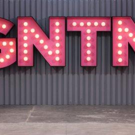GNTM: Τα κινηματογραφικά κλικ που εντυπωσίασαν - Ποιος κέρδισε τη δοκιμασία & ποιος αποχώρησε (Φωτό & Βίντεο)  - Κυρίως Φωτογραφία - Gallery - Video