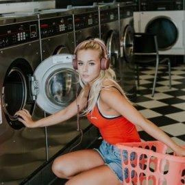 Σπύρος Σούλης: Μισείτε να βάζετε πλυντήριο; - Κάντε αυτή τη μικρή αλλαγή! - Κυρίως Φωτογραφία - Gallery - Video