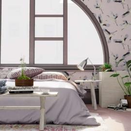 16 ονειρικές σοφίτες... σοφά διακοσμημένες - Θα ονειρεύεστε cocooning μαζί τους (φωτό) - Κυρίως Φωτογραφία - Gallery - Video