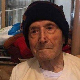 Έφυγε από τη ζωή σε ηλικία 104 ετών ο Σάββας Λώλος - Ήταν ο τελευταίος επιζών της γενοκτονίας των Ποντίων (φωτό)  - Κυρίως Φωτογραφία - Gallery - Video