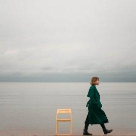 Τα πρώτα σημάδια που δείχνουν πως χάθηκες από τον δρόμο σου – Βρείτε τον εαυτό σας  - Κυρίως Φωτογραφία - Gallery - Video