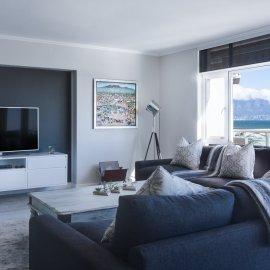 Σπύρος Σούλης: Θέλετε ένα πιο μίνιμαλ σπίτι; Πετάξτε αυτά τα 7 αντικείμενα! - Κυρίως Φωτογραφία - Gallery - Video