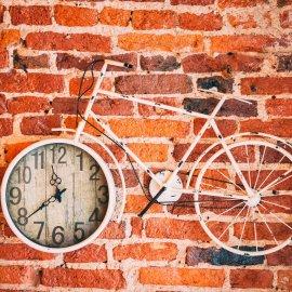 Αλλαγή ώρας: Την Κυριακή 25 Οκτώβρη γυρίζουμε τα ρολόγια μία ώρα πίσω - Τι προβλέπει η απόφαση της ΕΕ - Κυρίως Φωτογραφία - Gallery - Video