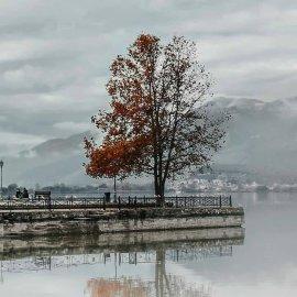 Χαλάει ο καιρός σήμερα: Βροχές & καταιγίδες - Πού θα χτυπήσει η κακοκαιρία  - Κυρίως Φωτογραφία - Gallery - Video