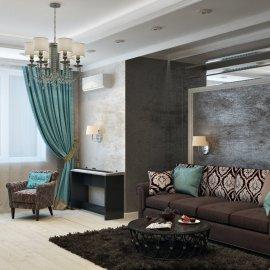 Σπύρος Σούλης: Αρωματίστε ολόκληρο το σπίτι με λίγο βαμβάκι! - Δείτε πώς... - Κυρίως Φωτογραφία - Gallery - Video