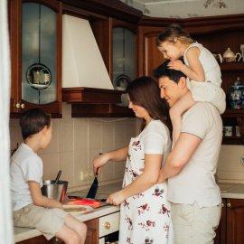 Αύξηση ρεκόρ οι καταθέσεις των νοικοκυριών τον μήνα Οκτώβριο 2020 - Έφτασαν το 1,5 δισ. - Κυρίως Φωτογραφία - Gallery - Video