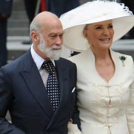 Η πριγκίπισσα του Kent κόλλησε κορωνοϊό από την υπηρέτριά της, σε απομόνωση & ο πρίγκιπας - Πυρετός & υπερκόπωση (φωτό) - Κυρίως Φωτογραφία - Gallery - Video