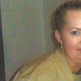 Lisa Montgomery : Η πρώτη γυναίκα που εκτελέστηκε στις ΗΠΑ μετά από 70 χρόνια - Η ταραγμένη παιδική ηλικία & το χρονικό του εγκλήματος (φώτο)   - Κυρίως Φωτογραφία - Gallery - Video