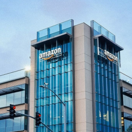 H Amazon Web Services ανοίγει γραφεία στην Ελλάδα - Θέλετε να εργαστείτε; Γίνονται προσλήψεις, τι προσόντα χρειάζονται; - Κυρίως Φωτογραφία - Gallery - Video