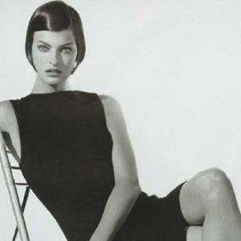 """Η επιστροφή της κόμμωσης των μεγάλων σταρ - Καρέ """"à la Française"""" - 12 χτενίσματα με """"γαλλική φινέτσα"""" (φώτο) - Κυρίως Φωτογραφία - Gallery - Video"""
