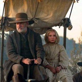 Netflix: Όλες οι ταινίες & σειρές που θα δούμε τον Φεβρουάριο: Έρχεται ο Τομ Χανκς με το «Νews of the World» (βίντεο) - Κυρίως Φωτογραφία - Gallery - Video