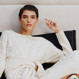 10 υπέροχα πλεκτά φορέματα για τον χειμώνα: Τόσο απαλά & cosy, δεν θα τα βγάζεις από πάνω σου (φωτό) - Κυρίως Φωτογραφία - Gallery - Video