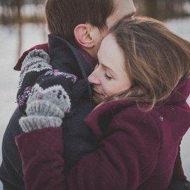 Δεν χρωστάς τίποτα και σε κανέναν: Η ανασφάλεια είναι ο μεγαλύτερος εχθρός στις σχέσεις μας - Κυρίως Φωτογραφία - Gallery - Video