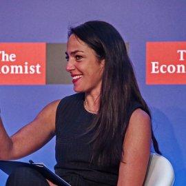 Δόμνα Μιχαηλίδου: Η όμορφη υφυπουργός μιλά για την σχέση της - «Δεν θέλω να συνεχίσω την ζωή μου μόνη» - Κυρίως Φωτογραφία - Gallery - Video