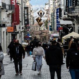Άδωνις Γεωργιάδης: 22 ή 29 Μαρτίου ανοίγει το λιανεμπόριο, με sms και όχι με click away - Ποιος ο σχεδιασμός για την εστίαση - Κυρίως Φωτογραφία - Gallery - Video