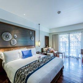 Σπύρος Σούλης: Αυτά τα ξεχωριστά εφηβικά υπνοδωμάτια θα σας δώσουν έμπνευση για το δικό σας - Κυρίως Φωτογραφία - Gallery - Video