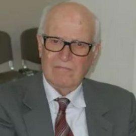 Πέθανε ο πρώην βουλευτής Νίκος Καλλές - Σε ηλικία 53 ετών  - Κυρίως Φωτογραφία - Gallery - Video