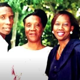 55χρονος που σκότωσε την κοπέλα του το 2009 «έφαγε» άλλα 40 χρόνια για τον φόνο της γυναίκας του: Το ομολόγησε & έκλεισε υπόθεση του 1989 - Κυρίως Φωτογραφία - Gallery - Video