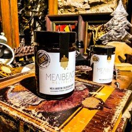 Made in Greece το Ανθόμελο «Μελίβελος» από την Καστοριά - Κατέκτησε την κορυφή στον διεθνή διαγωνισμό Mediterranean Taste Awards 2021 (φωτό) - Κυρίως Φωτογραφία - Gallery - Video
