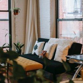 Ο Σπύρος Σούλης δίνει ιδέες: Πώς θα μεταμορφώσουμε το σπίτι μας δημιουργώντας όμορφες γωνιές (φωτό) - Κυρίως Φωτογραφία - Gallery - Video