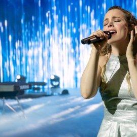 """Τα πέντε τραγούδια που διεκδικούν φέτος το Όσκαρ - Ποιο είναι το """"φαβορί""""; (βίντεο) - Κυρίως Φωτογραφία - Gallery - Video"""