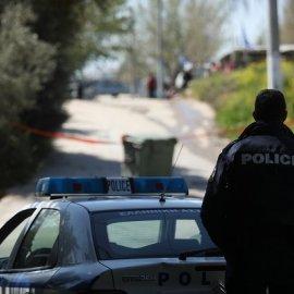 Έγκλημα στην Μεταμόρφωση: Σκότωσαν εν ψυχρώ παλαίμαχο πυγμάχο της ΑΕΚ - γνωστό στην νύχτα ως «Κεφάλα» (βίντεο) - Κυρίως Φωτογραφία - Gallery - Video