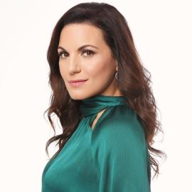 Η Όλγα Κεφαλογιάννη μιλάει για πρώτη φορά για την εγκυμοσύνη & τα δίδυμα που περιμένει - Θέλουμε να έχουμε γερά παιδιά & να τα μεγαλώσουμε με αγάπη & χαρά (βίντεο) - Κυρίως Φωτογραφία - Gallery - Video