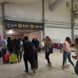 Νίκος Βέρτης: Στιγμές αγωνίας & τρόμου από τους βομβαρδισμούς στο Ισραήλ - Συνταρακτικές εικόνες & βίντεο που κατέγραψε ο μουσικός του Μάνος Επιτροπάκης   - Κυρίως Φωτογραφία - Gallery - Video