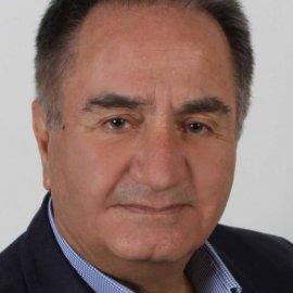 Πέθανε ο πρώην βουλευτής του ΠΑΣΟΚ Θεόδωρος Κατσανέβας: Νοσηλευόταν διασωληνωμένος με κορωνοϊό - Κυρίως Φωτογραφία - Gallery - Video