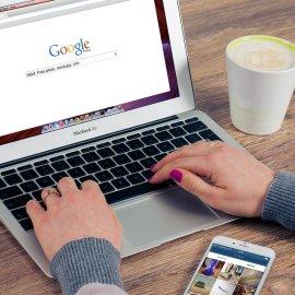 Ξεκίνησε η υποβολή αιτήσεων για το νέο πρόγραμμα κατάρτισης ΟΑΕΔ - Google - Ποιοι οι ωφελούμενοι άνεργοι  - Κυρίως Φωτογραφία - Gallery - Video