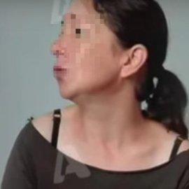 Δολοφονία στην Κυπαρισσία: Όλος ο διάλογος της Αγγελικής Νικολούλη με τον 39χρονο Ρουμάνο - παραδόθηκε στην Ολλανδία & εκδίδεται στην Ελλάδα - Κυρίως Φωτογραφία - Gallery - Video