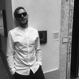 Αποκλειστικό: Ο φωτογράφος Δημήτρης Τσιριγώτης στο eirinika: Συναρπαστικά τα κλικς του από κρυμμένους παραδείσους του κόσμου - ''Η φωτογραφία είναι έρωτας, στιγμή, συναίσθημα, αρμονία'' - Κυρίως Φωτογραφία - Gallery - Video
