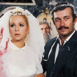 """Το έπος του 40 στο σινεμά: Το πρώτο ελληνικό animation - Οι υπερπαραγωγές -  """"blockbuster"""" - οι cult ταινίες & τα σινεφίλ αριστουργήματα (φώτο-βίντεο) - Κυρίως Φωτογραφία - Gallery - Video"""