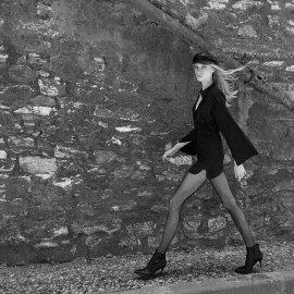 Made in Greece τα ρούχα της Zoya: Θηλυκότητα, κομψότητα, αυθορμητισμός & άψογη εφαρμογή - Δείτε την συλλογή για το Φθινόπωρο 2021 (φωτό) - Κυρίως Φωτογραφία - Gallery - Video