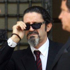 Φίλιππος Νιάρχος: Η περιουσία & η στάση ζωής ενός από τους πλουσιότερους ανθρώπους στην Ελλάδα – Ποιος είναι ο εφοπλιστής που έκλεισε τα 67 πριν λίγες ημέρες; - Κυρίως Φωτογραφία - Gallery - Video