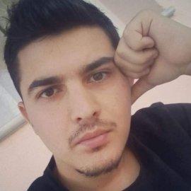 Κορωνοϊός: Θρήνος στα Τρίκαλα για τον θάνατο του 29χρονου Παύλου - άφησε την τελευταία του πνοή στη ΜΕΘ (φωτό & βίντεο) - Κυρίως Φωτογραφία - Gallery - Video