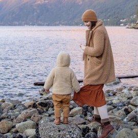 Είμαι 35+: Το θέλω το παιδί ή απλά πρέπει; - να γίνω μητέρα ή όχι; - Κυρίως Φωτογραφία - Gallery - Video